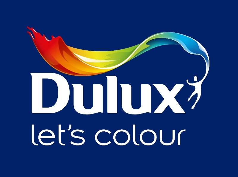 copy-of-dulux-lets-colour-logo-stacked