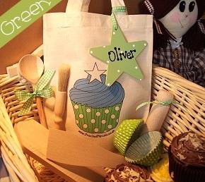 bakingkit_green