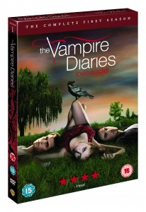 vampire_diaries_uk_3d_pshot-206x300
