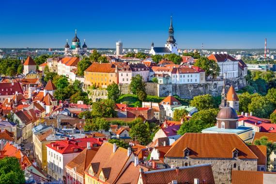 Tallinn2_247904683-570x380