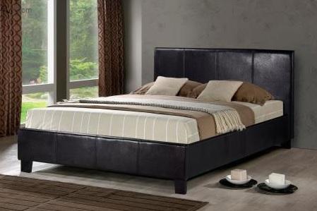 bedstar, new bed