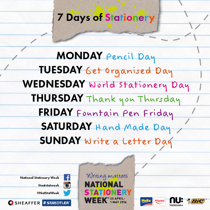 National-Station-Week-2016-7-Days-of-Stationery