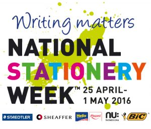 National-Stationery-Week-Sponsors-2016
