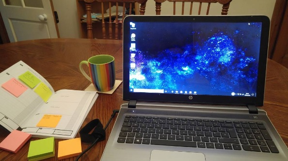 freelance, freelancer, wahm, working from home