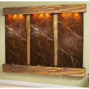 deep_creek_-_rainforest_brown_marble_-_rustic_copper_-_squared_1