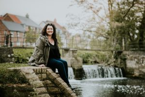 mother's day, Lucy White Photography, Nicki Cawood