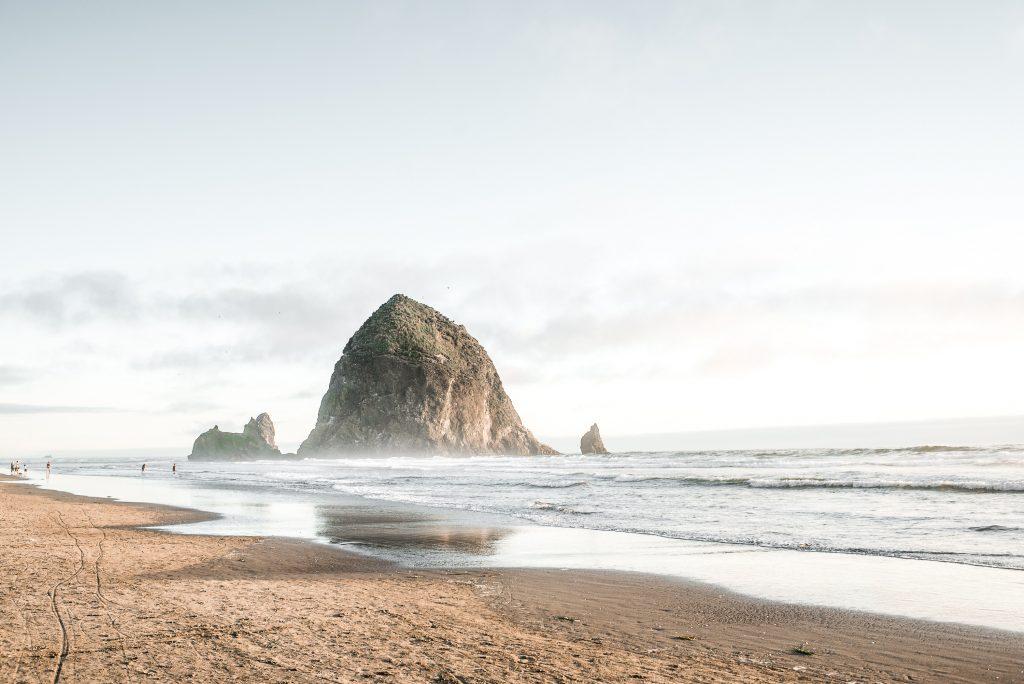 mental and physical health, beach, sea