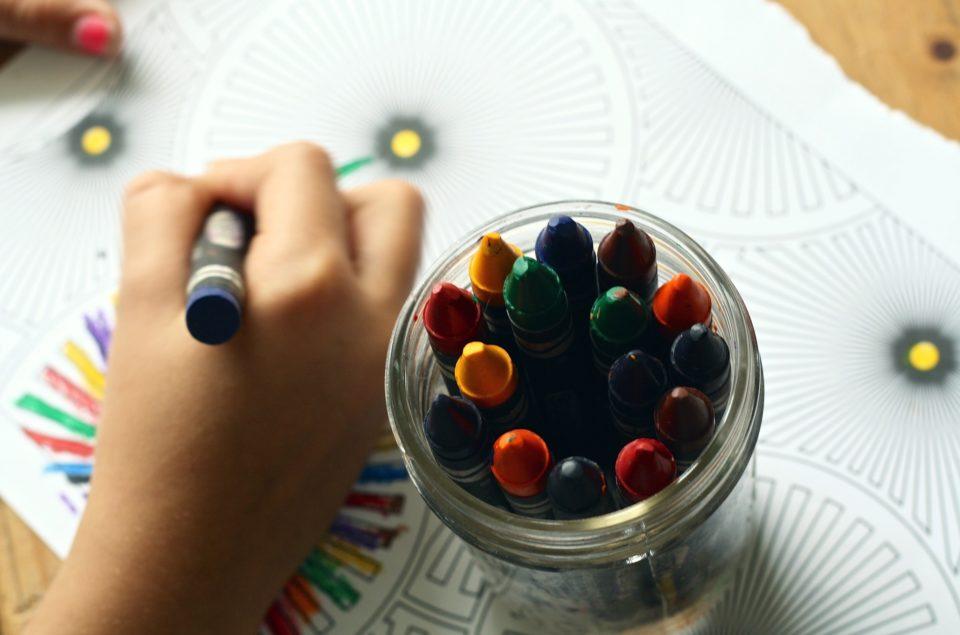 school motivation, school, parenting
