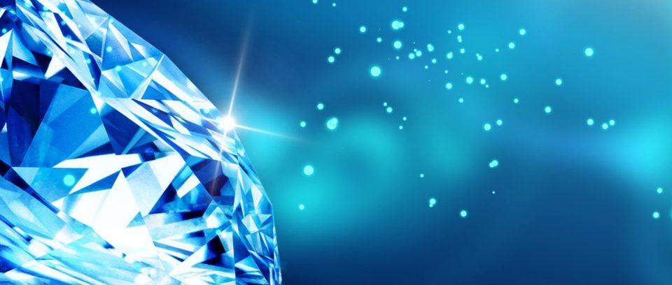 business growth, membership. diamond