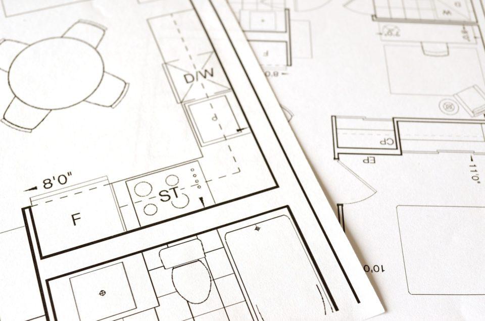 Stress- Free Home Renovations
