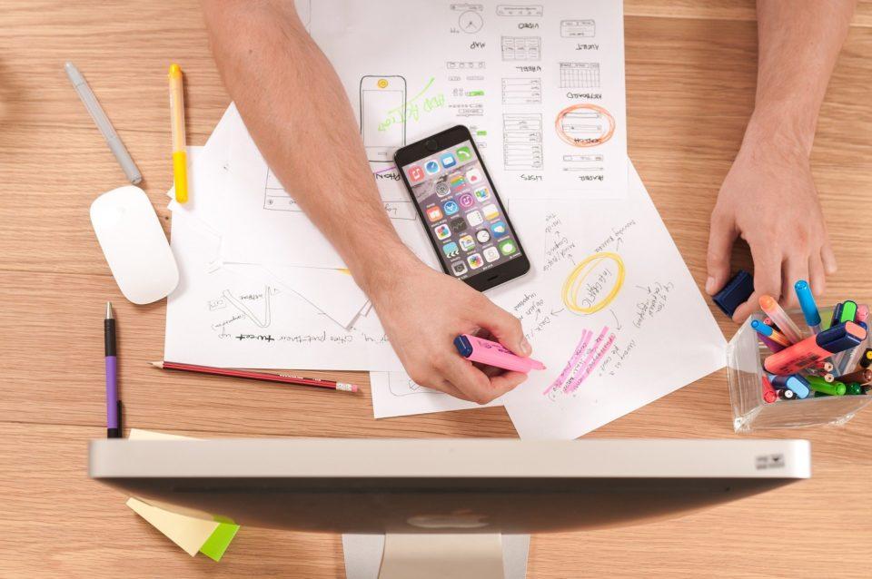 Outsourcing As A Freelancer