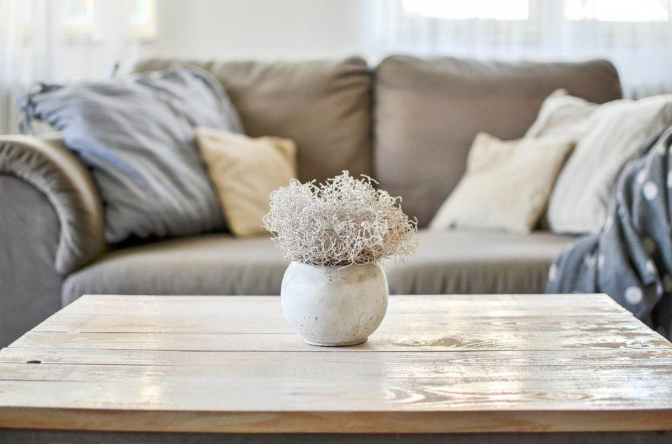 hygge your home, hygge, interior design