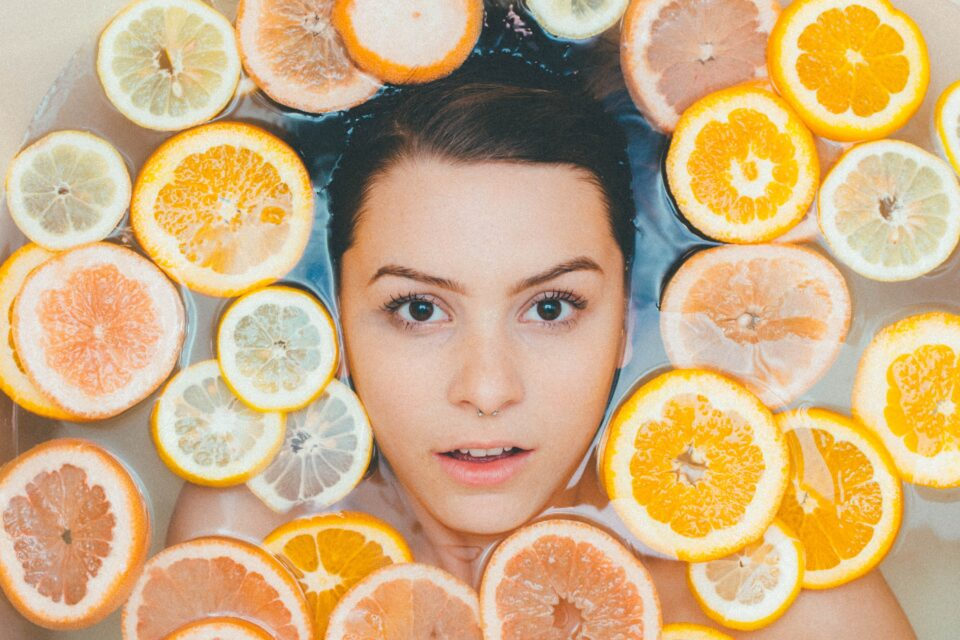 Lifestyle Changes That Improve Skin Health