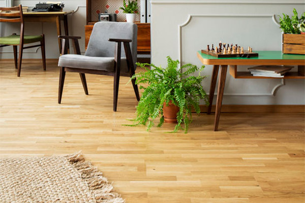 Choosing the Right Flooring for your Conservatory
