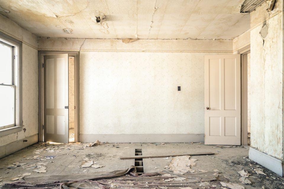 10 Top Home Renovation Tips